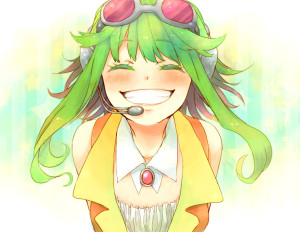 ANIME-PICTURES.NET_-_87619-1300x1008-vocaloid-gumi-girl-smile-green+eyes-eyes+closed